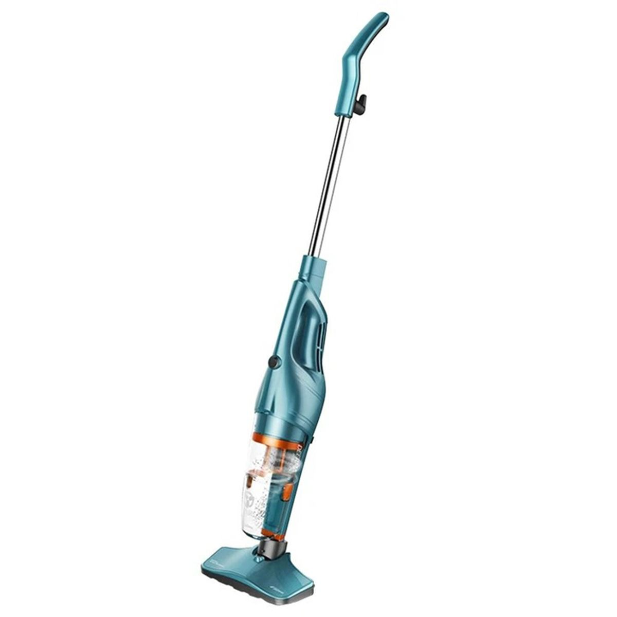 Deerma DX900 2-in-1 Handheld/Stick vacuum Cleaner for home with HEPA filter