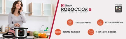 Buy Online Home Electric Appliances